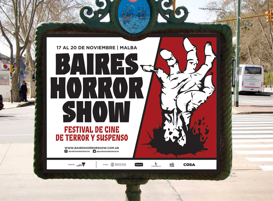 afiche-en-via-publica