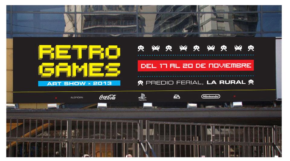 tortorelli-cartel_fachada