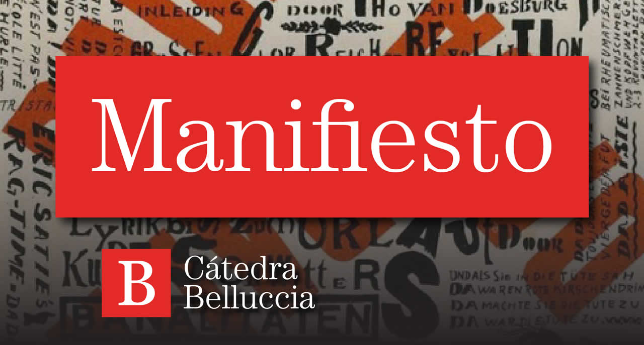 Manifiesto-01