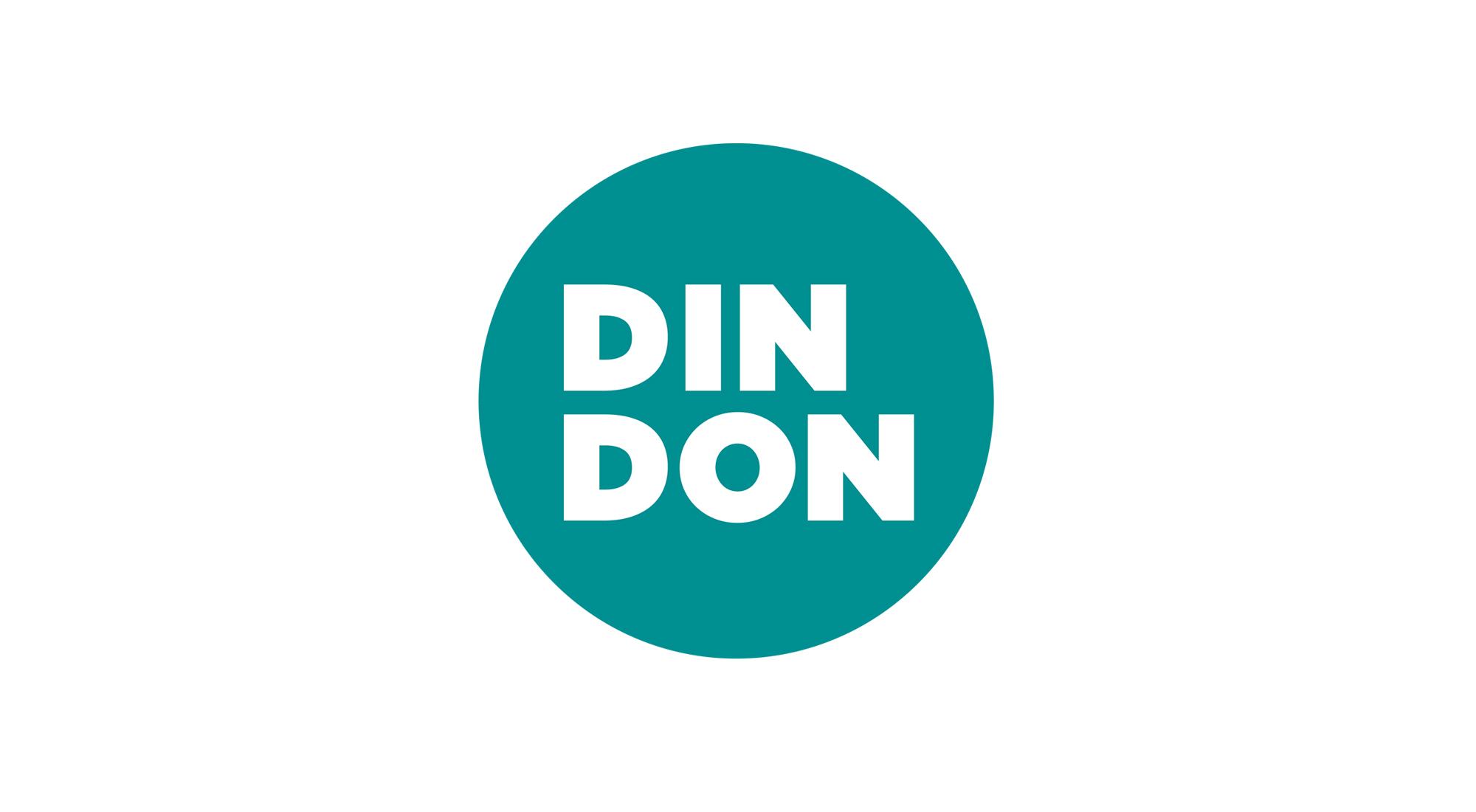 campello_dindon_logo