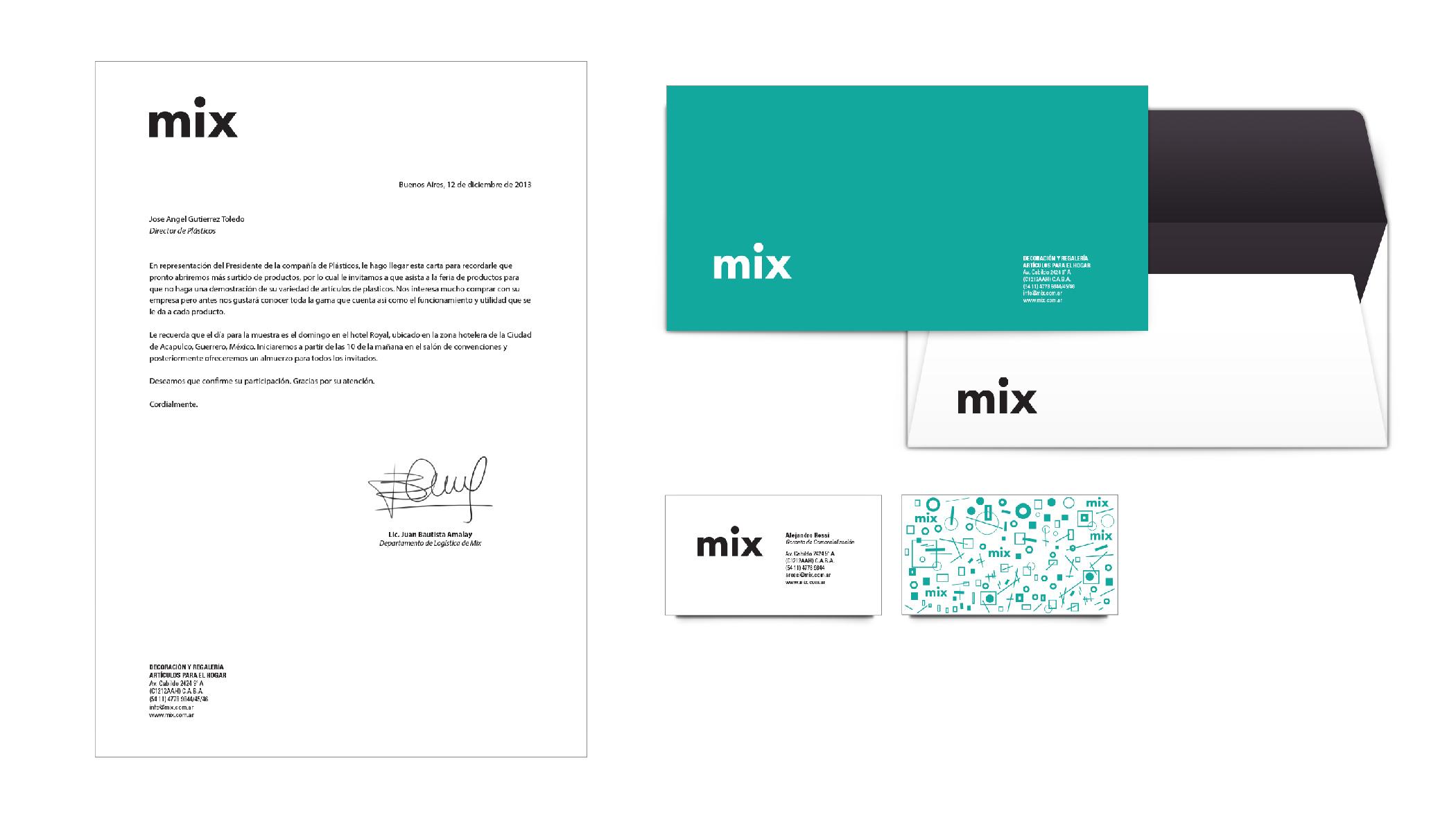 muniz_mix_papeleria