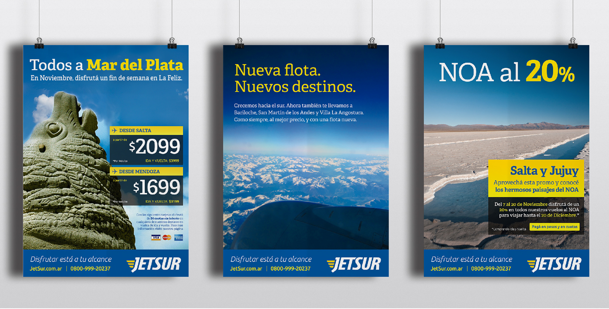 presman-jetsur-afiches