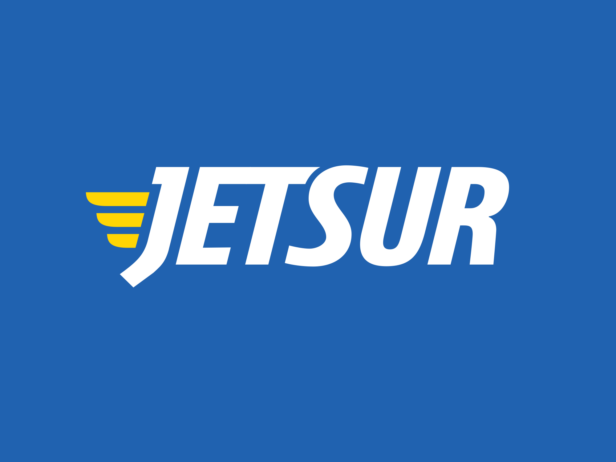 presman-jetsur-marca