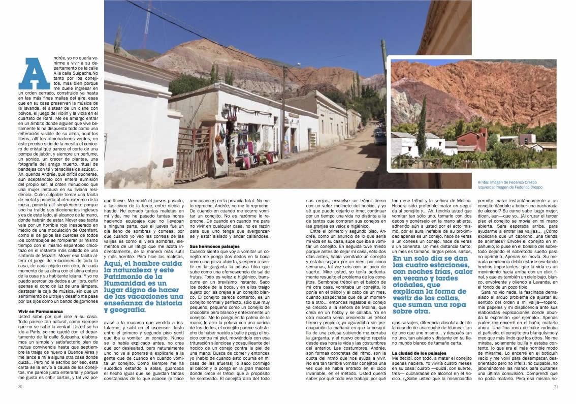 2014_dg1_diseno-editorial_Federico-Crespo_doble-1