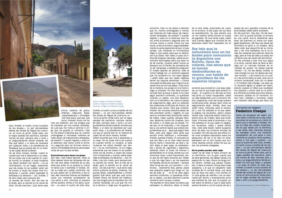 2014_dg1_diseno-editorial_Federico-Crespo_doble-2