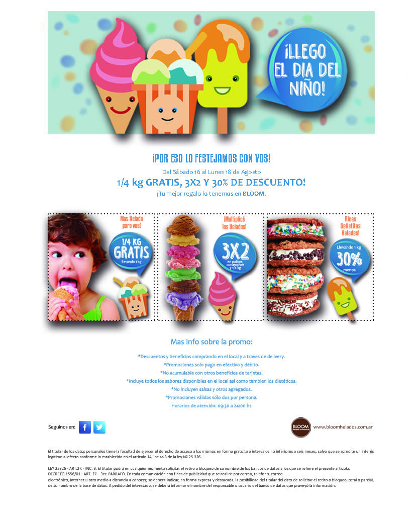 2014_dg1_promocion-en-redes-sociales_Stella-Aldana_Email-promocional( letras maranjas)
