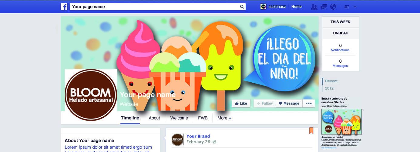 2014_dg1_promocion-en-redes-sociales_Stella-Aldana_Portada-promocion-Facebook