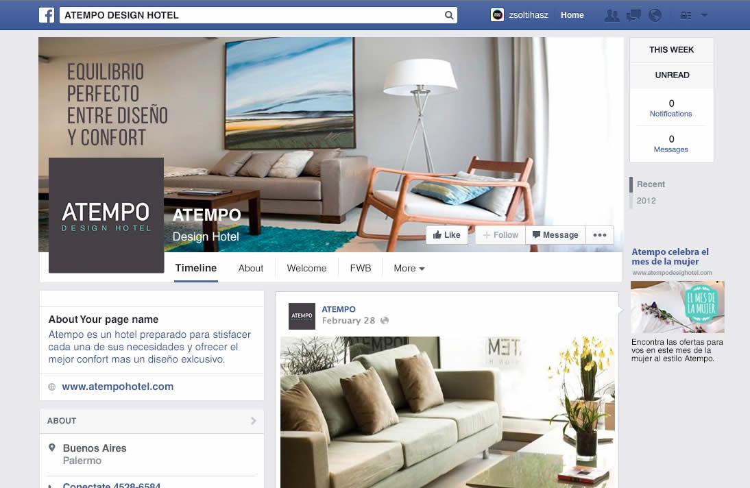 2014_dg1_promocion-en-redes-sociales_Ximena-Porteros_Portada-estable-Facebook