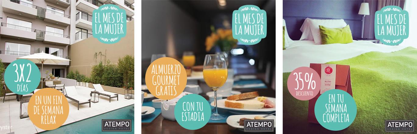 2014_dg1_promocion-en-redes-sociales_Ximena-Poteros_Placas-promocionales