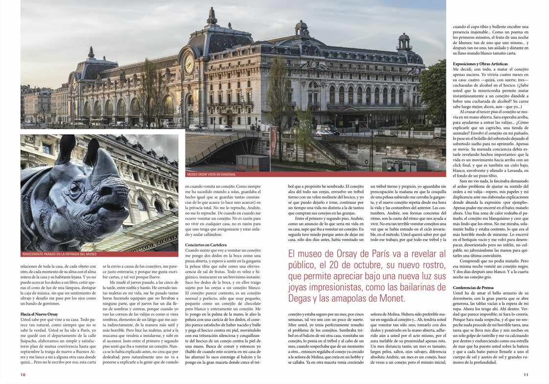 2014_dg1_diseno-editorial_Ricardo-Beltran-2