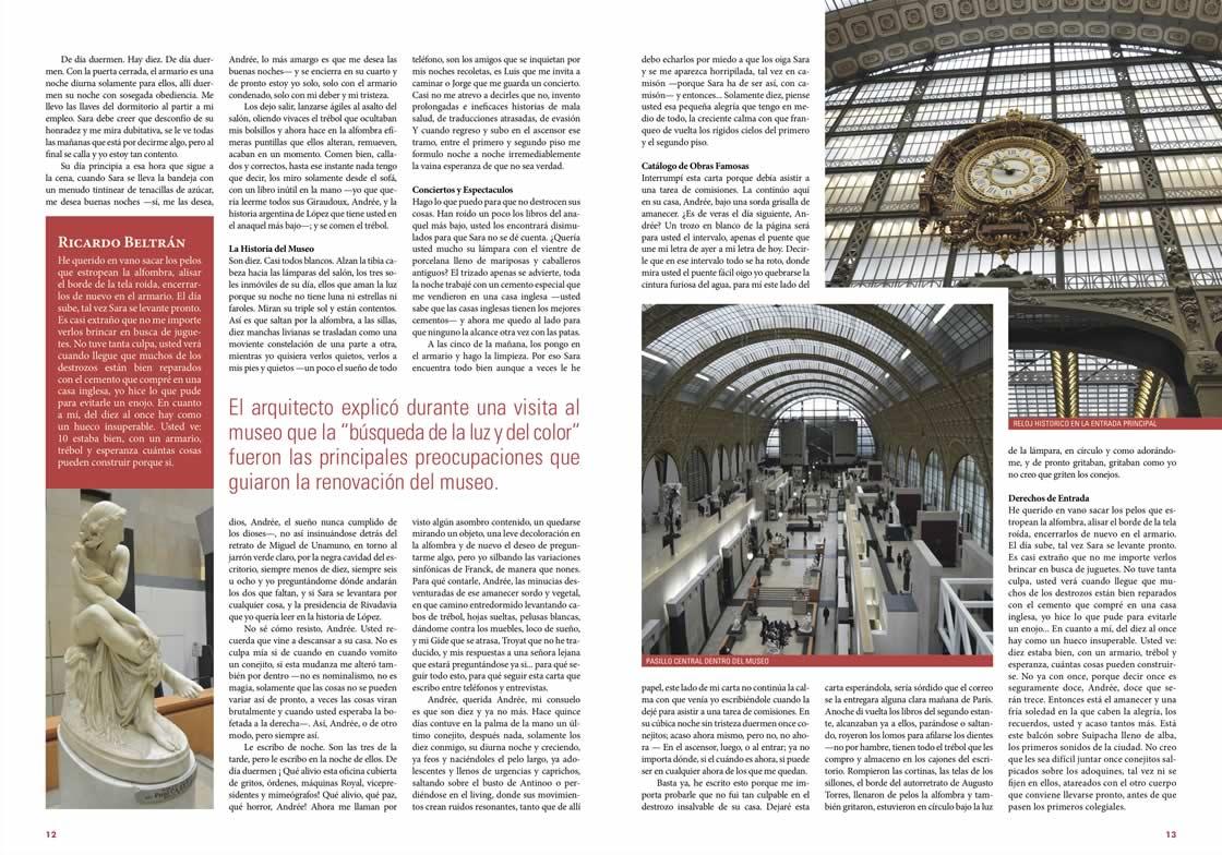 2014_dg1_diseno-editorial_Ricardo-Beltran-3