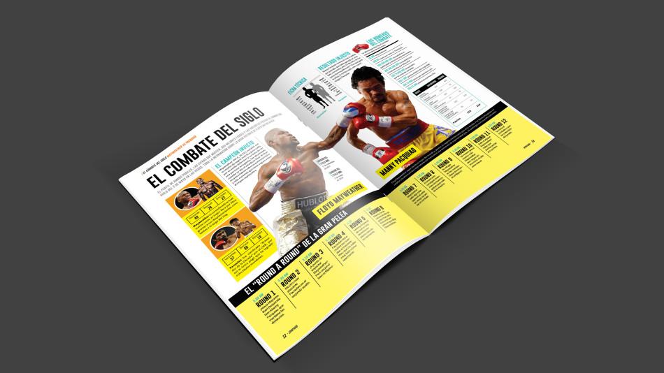 2015_Revista-Sectorial_Francolino-Nacimento_Render3
