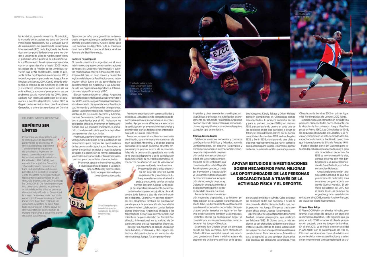 Diseño 1, revista