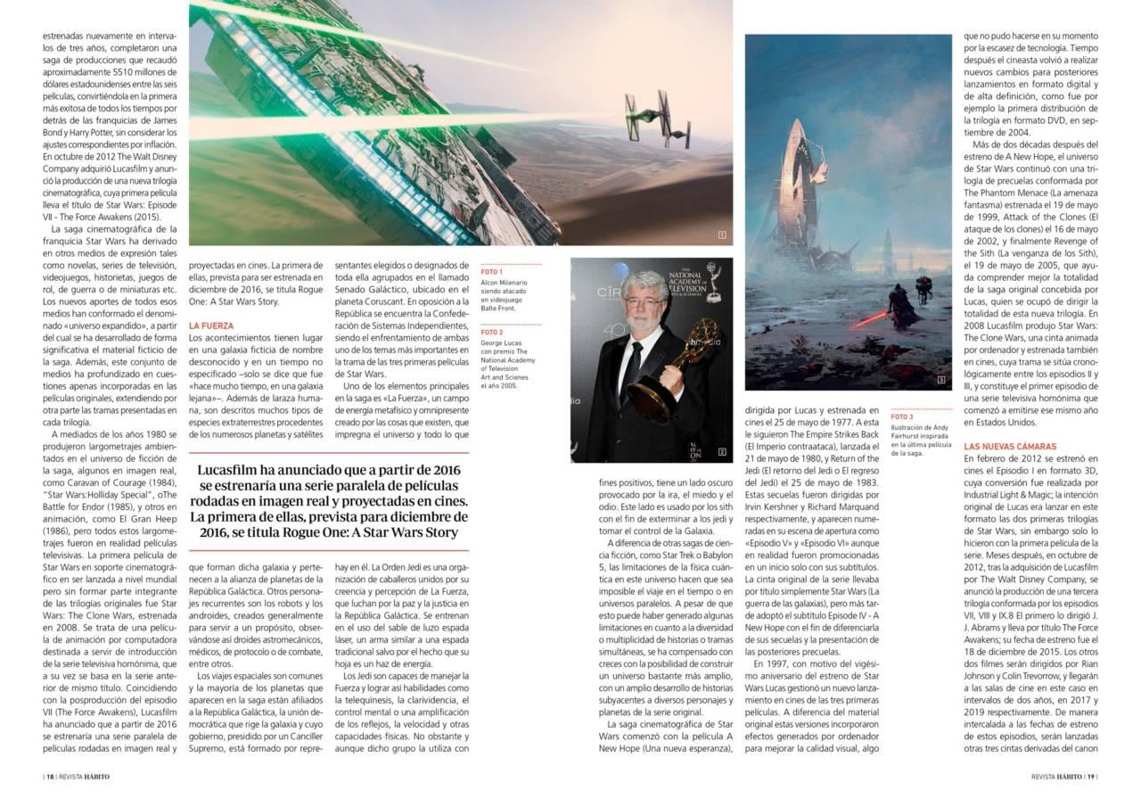 2016_dg1_diseno-editorial_jorge-rivera_doble-2