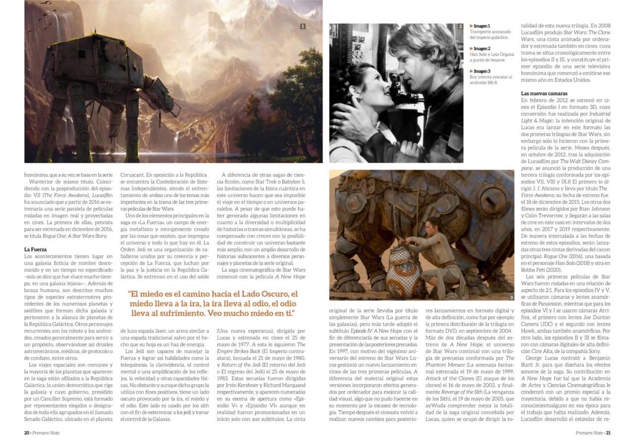 2016_dg1_diseno-editorial_luciano-guillermini_doble-2