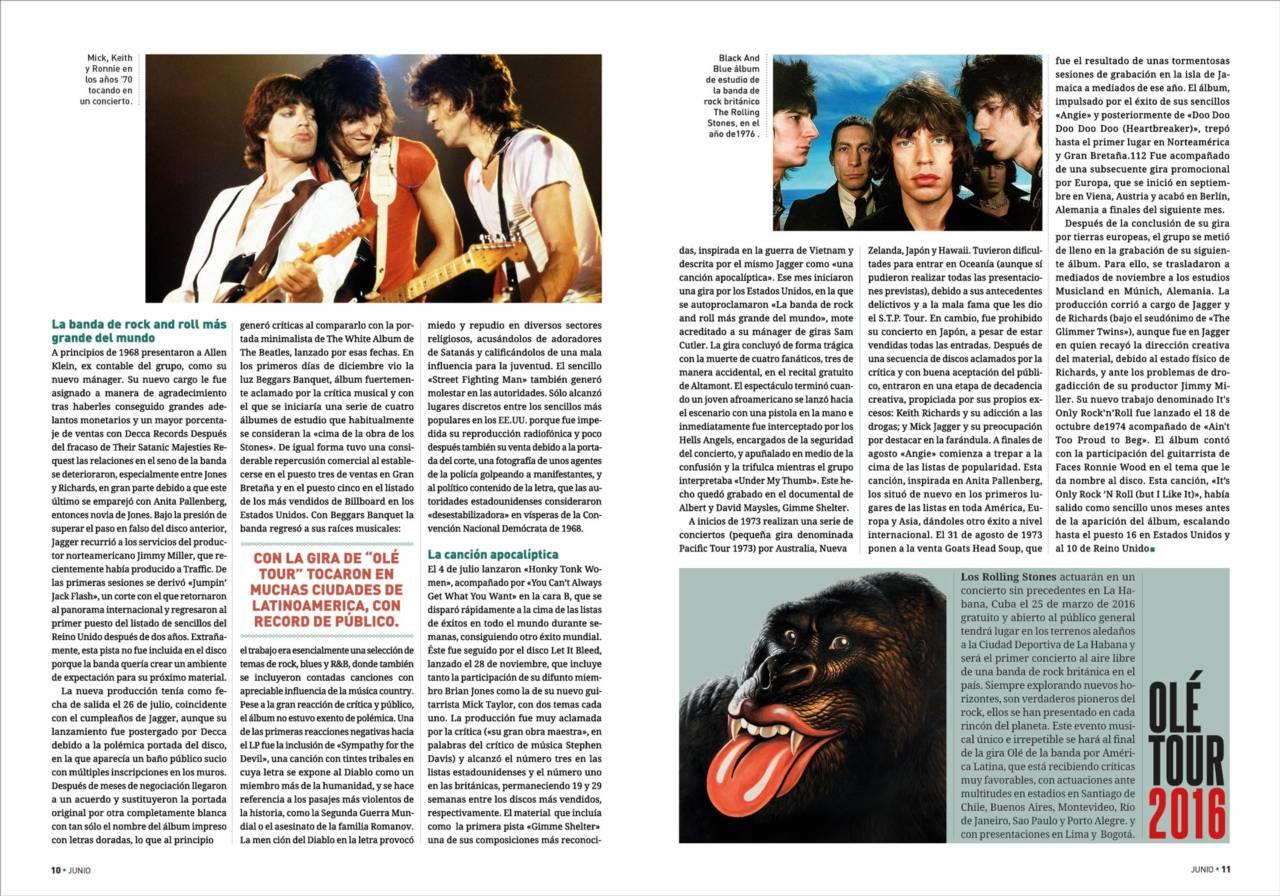 2016_dg1_diseno-editorial_nicolas-fernandez_doble-3